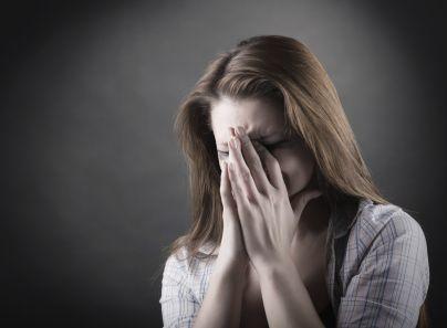 Depresja - Test